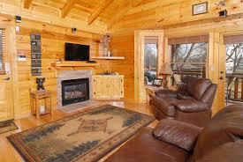 Log Cabin Living Room Design Cabin Living Room Cabin Living Room Paint Colors