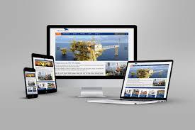 Web Design Agency Abu Dhabi Abu Dhabi Leading Creative Agency Brand Digital And Social