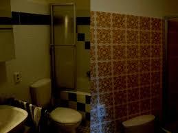 Badezimmer Fliesen Uberkleben Folie überkleben Resimdo Moebel