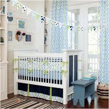 unique modern baby bedding boy bedroom crib discount sets cribs