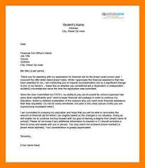 letter of financial assistance sample 350x412 financial aid appeal letter thumb