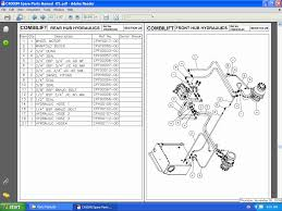 wiring diagram for yale forklift & yale forklift wiring diagram yale forklift wiring diagram manual yale forklift parts diagram electric forklift wiring diagram soundr us rh soundr us ezgo rear axle