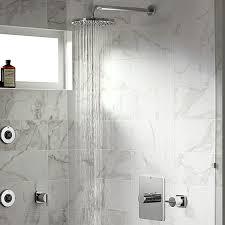 contemporary shower heads. Contemporary 8 Inch Round Showerhead Shower Heads F