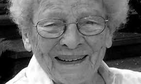 Beverly Almond obituary   Second world war   The Guardian