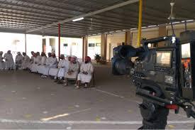 Aviwest behind live coverage of Oman's Majlis Al-Shura elections - Digital  Studio Middle East