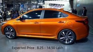new car launches by hyundaiUpcoming cars in india 2017  Hyundai Models  hyundai cars price