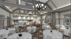 park avenue club nj wedding