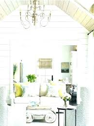 white wash wood wall white wash walls relaxed wood wall designs cost whitewash mural washed images