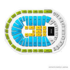 Reba Mcentire Duluth Tickets 5 2 2020 Vivid Seats