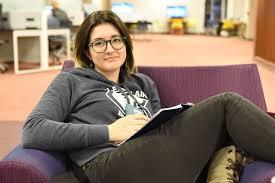 Apply to UW Madison s MFA in Creative Writing UW Poetry MFA Graduates Reading      span
