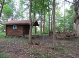 cabin camping in the woods. Enjoy 1 Of Our 2 Primitive Cabins With A Private Setting Trees, Trails, Green And God Given Beauty Everywhere. The Are Minimal \u0026 Can Sleep 3-5. Cabin Camping In Woods