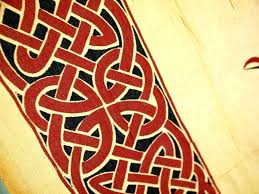 celtic tapestries wall hangings tapestry wall hangings sun tribal knot cotton meval new age hippie tapestry