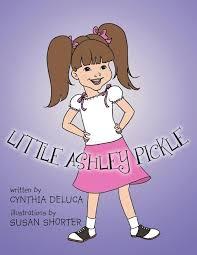 Little Ashley Pickle - Walmart.com - Walmart.com
