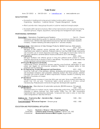 How To Write Resume For Customer Service Job Skills And Abilities