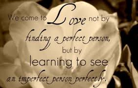 40 Beautiful Love Quotes For Husband With Images Word Porn Quotes New Love Husband Quotes