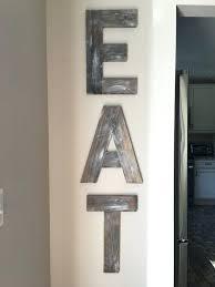 big wood letters hobby lobby wooden large make greek