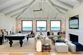 pool table rug best pool tables on living room beach style with black billiards table pool table rug