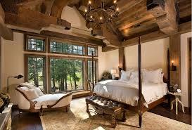 Interior Design Log Homes Unique Decorating