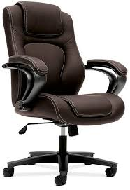 Basyx By Hon Office Furniture Chair Computer Desk Hon Chairs N69