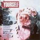 Tame Yourself