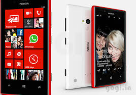 nokia lumia 520 price. 500x350 view full size nokia lumia 520 price