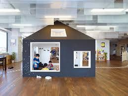 School Office Design Choosing The Best School Office Design For Amazing Furniture Design School Interior