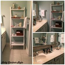 plastic makeup organizer put bathroom: boy i love my little makeup holder with the pretty lipsticks