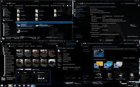 windows theme free 50 best windows 8 1 themes computers pinterest themes free