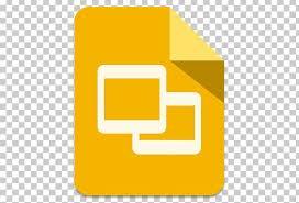 Google Docs Powerpoint Google Docs Google Slides Microsoft Powerpoint Presentation