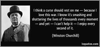 Hitler Quotes Amazing Hitler Quotes About Love And War The Mind Of Adolf Hitler Wikipedia
