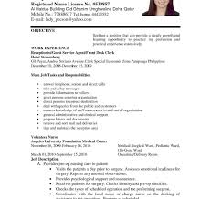 Careerbuilder Resume Search Generous Careerbuilder Resume Search Api Contemporary Entry 57