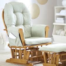 good modern rocking chair nursery soros bistro home lazy boy couch recliners wardrobe black patio chairs