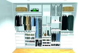 full size of small master closet designs bedroom remodel cost best design plans delectable bathrooms awesome designer beautiful