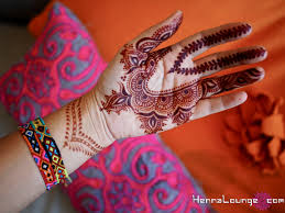 New Sudani Mehndi Design Blog Henna Lounge Bay Area Mehndi Artist Extraordinaire