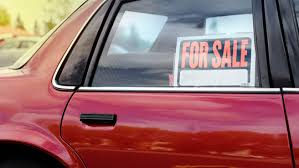Car Trade Value Chart Car Value Estimator Trade In Market Value Consumer Reports