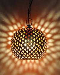 moroccan style lighting fixtures. New Modern Orange Ceiling Moroccan Style Pendant Lamp Lighting Fixture Home Decorative Fixtures