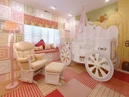 bedroom cute bedroom decor luxury 25 fun and cute kids room