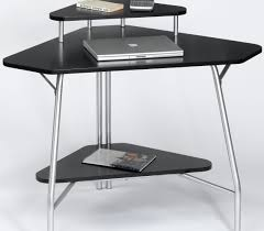 ... Large-size of Gray Black Lap Desk Design Idea A Part And Computerand Lap  Desks ...