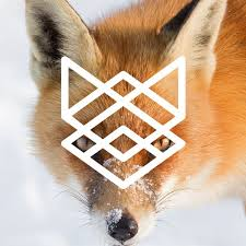 the Best <b>Abstract Fox</b> Logo Images | 99designs