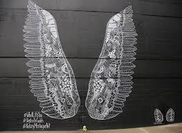 insta worthy murals in nashville