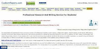 sample essay technology descriptive