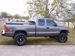Best 25+ 2000 chevy silverado ideas on Pinterest | New chevy ...