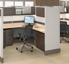 cds furniture. An Economical Solution To All Your Office Environment Needs, System 2 Is Also Available On A 5 \u0026 10 Day Quickship Program In More Than 20 Fabrics And Cds Furniture D