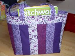 Quiltlove - patchwork quilting, bag making, embroidery, sewing ... & Quiltlove - patchwork quilting, bag making, embroidery, sewing Adamdwight.com