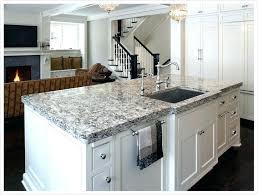 dark quartz countertops grey quartz with dark cabinets kitchen shower doors granite grey quartz dark quartz dark quartz countertops