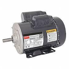 dayton 1 hp general purpose motor capacitor start run 1725 plate 1 hp general purpose motor capacitor start run 1725 plate rpm