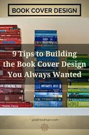 book cover designer joshua jadon joshuajdesign writes your book cover design