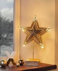 Led Weihnachten Fensterdeko Günstig Online Kaufen Yatego