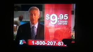 grit tv network advertisers e g colonial penn life insurance disrespect hearing impaired deaf