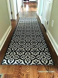 custom rug runners custom carpet runners custom carpet runners perfect custom runner rugs with rugs nice